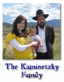 taos jewish singles About us about chabad engendered by the chabad philosophy toward every single the world and affected almost every facet of jewish life chabad of taos was.